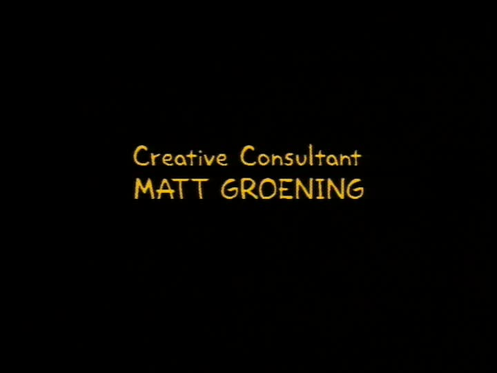 'Round Springfield Credits 61.JPG