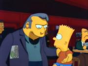180px-Bart the Murderer