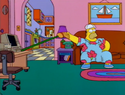 King-Size Homer.png