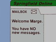 Marge Gamer 14