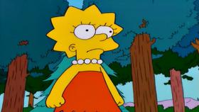 Scene Lisa-Trees galefull.png