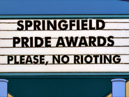 TheMansionFamily-SpringfieldPrideAwards