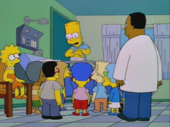 'Round Springfield 29.JPG