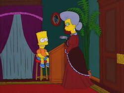 Bart After Dark 45.jpg