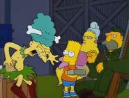 Bart Gets Famous 63