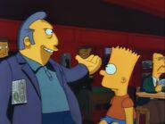 Bart the Murderer 21