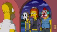 Halloween of Horror 77