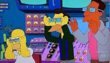 Homero-Simpson-usa-Google-Glass