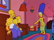 I Married Marge -00390