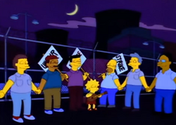 Last Exit to Springfield.png