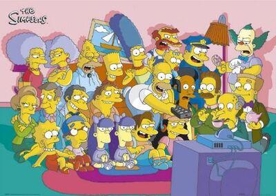 Os-Simpsons.jpg
