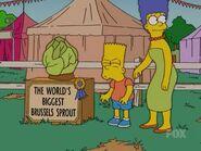 Simple Simpson 17