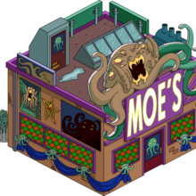Tapped Out Moes Terror.png
