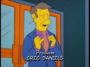 Who Shot Mr. Burns (Part One) Credits 7
