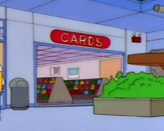 Cards (shop)