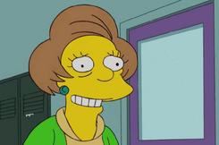 Edna Caprapall 2.png