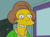 Edna Flanders