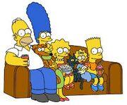 Família simpson.jpg