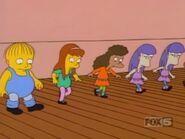 Last Tap Dance in Springfield 43