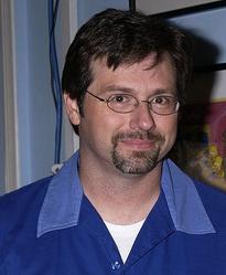 Pete Michels.png
