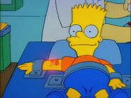 Simpsons roasting on a open fire -2015-01-03-09h44m36s155