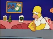 Simpsons roasting on a open fire -2015-01-03-09h52m02s31