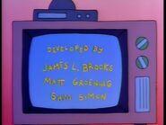 Who Shot Mr. Burns (Part One) Credits 2