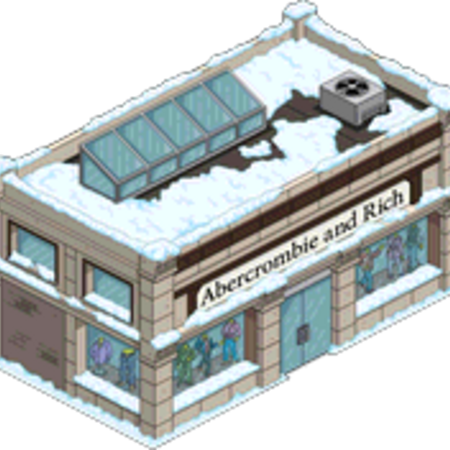 Abercrombie & Rich Tapped Out.png