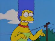 Bart the Mother 37