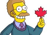 Canadian Flanders