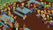 Homer Scissorhands 51