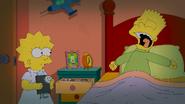 The.Simpsons.S30E07.1080p.WEB.x264-TBS.mkv snapshot 10.56.197