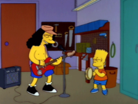 200px-Simpsons 8F21.png