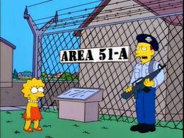 Area 51-A.jpg