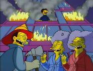 Bart Gets Famous 82
