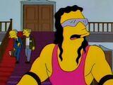 Bret Hart (character)