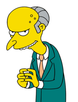 Charles Montgomery Burns 2.png