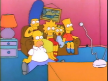 Couch gag (There's No Disgrace Like Home).png
