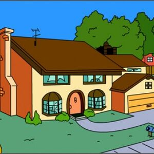 House simpsons The real simpsons house-s370x288-28478-535-e1309530479792.jpg