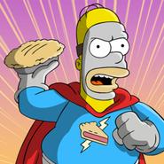 Superheroes-icon