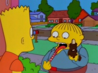 200px-The Simpsons 5F13.png
