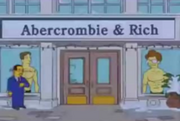 250px-Abercrombie & rich.png