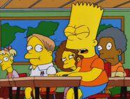 Bart Gets Famous 62