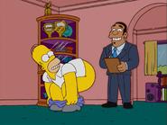 HomerAndNed'sHailMaryPass-HomerMoons
