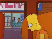 Homer Defined 15