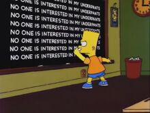 Lisa's Rival Chalkboard Gag.JPG