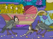 Rigellian Birds.png