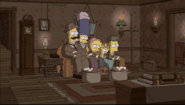 S29e05 couch gag (1)