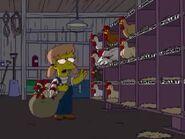 The Simpsons - Apocalypse Cow 3