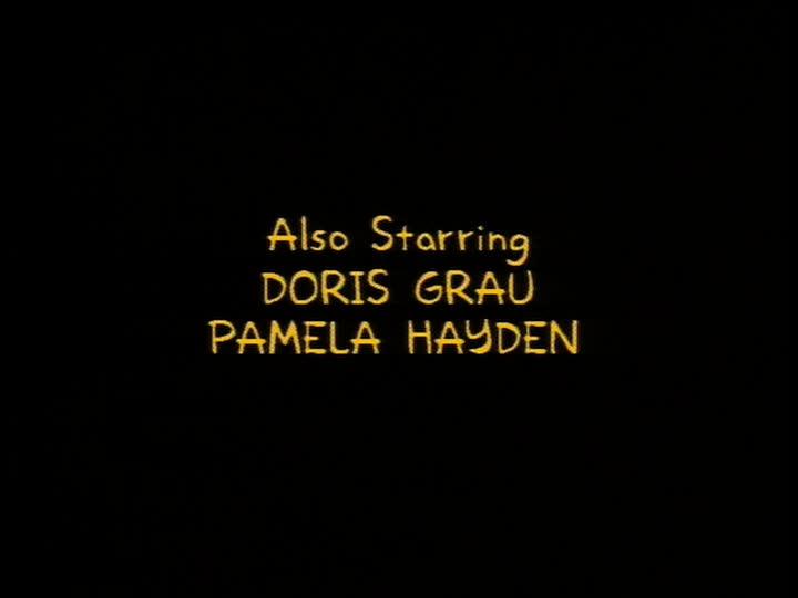 'Round Springfield Credits 30.JPG